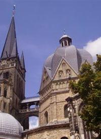 Aachen & Euregio