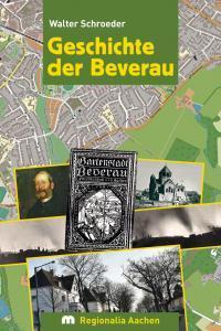 Geschichte der Beverau von Walter Schroeder