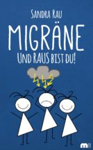 Migräne erfolgreich bekämpfen – Mit Sandra Rau